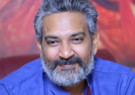 Rajamouli makes PM a promise