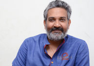 The Rajamouli speak [Interview]