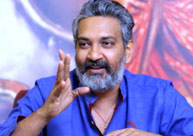 S.S. Rajamouli: 'Dangal' and 'Baahubali' are Emotional Stories'