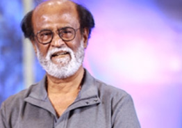Rajini to take charge, will appoint office-bearers