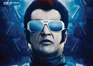 Rajinikanth's '2.0' postponed: Know the new release date