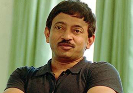 Trailer of Ram Gopal Varma's 'Kadapa' ready for release