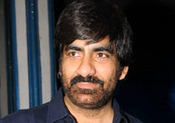 Here is why Ravi Teja skipped brother's last rites