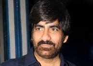 Here is why Ravi Teja skipped brother's last rites