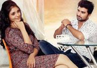 'Rendu Rellu Aaru' censor done, release date official