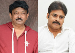 I learned that lesson from Pawan Kalyan: RGV