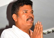 '2.0' team vs journalists: Shankar clarifies