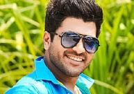 'Mahanubhavudu' FL, small Teaser release time