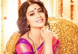 Shriya Saran is married: Reports