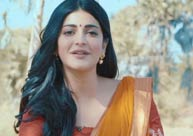 Pawan Kalyan sir hasn't changed much: Shruti Haasan