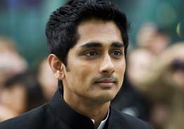 Siddharth mercilessly trolled after bold tweet