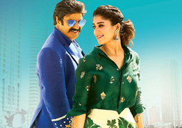 'Jai Simha': How much it made in 5 days