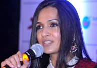 Rajinikanth's Daughter Soundarya: 'We Never...