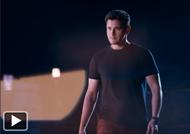'SPYDER' Movie Dialogue Promo
