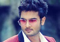 Sudheer Babu set to do mini multi-starrer