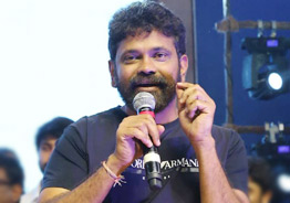 Sukumar on what makes 'Rangasthalam' a pure emotion