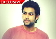 Varun Tej on 'Fidaa', failures, drugs issue, etc [Exclusive Interview]