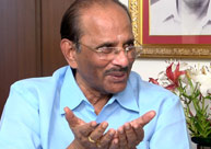 EXCLUSIVE: Would love if Shankar directs it: Vijayendra Prasad