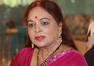 Vijaya Nirmala receives honorary doctorate