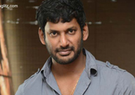 Tax raids on Vishal Film Factory
