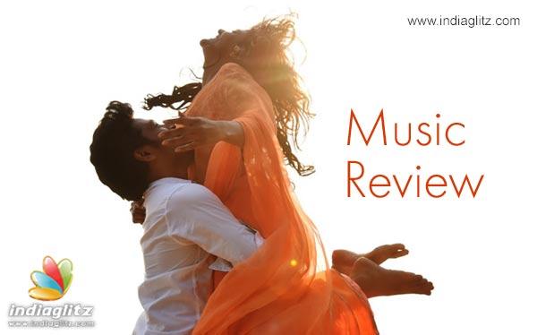 Darshakudu Music Review