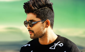10 Reasons Why You Should Watch Son Of Satyamurthy
