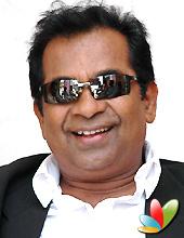 brahmanandam фильмы