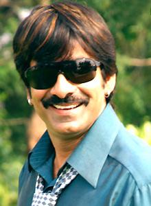 ravi teja movie songs