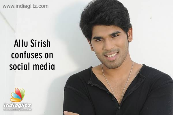 allu sirish next movieallu sirish movies, allu sirish twitter, allu sirish marriage, allu sirish height, allu sirish pawan kalyan, allu sirish new movie, allu sirish next movie, allu sirish fc, allu sirish wife, allu sirish movies list, allu sirish old pics, allu sirish instagram, allu sirish facebook, allu sirish songs, allu sirish vp kalyan, allu sirish lavanya tripathi movie, allu sirish abusing pawan kalyan, allu sirish tweets about pawan kalyan, allu sirish comments on pawan kalyan, allu sirish marriage photos