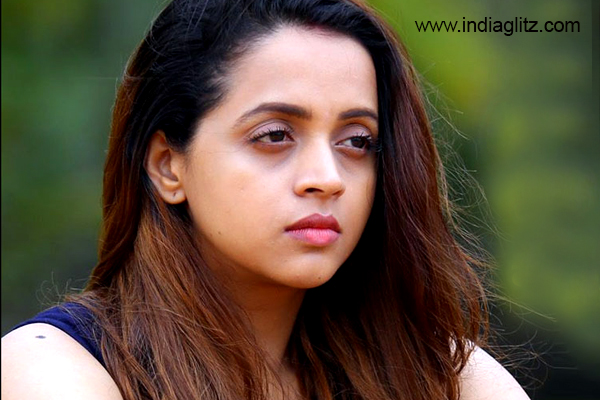 Tamil Actress Bhavana Photos: Abortion Rumours Disappoint Bhavana