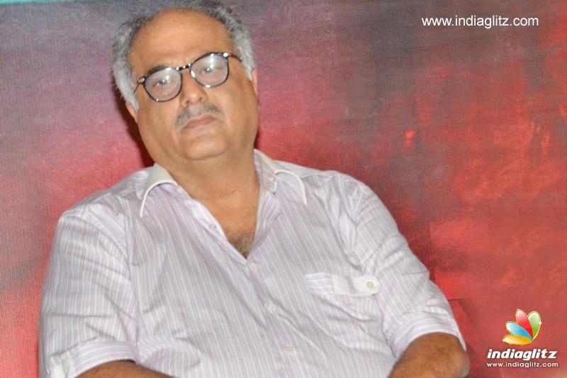 Janhvi Kapoor pens a heartfelt note to mom Sridevi on her birthday