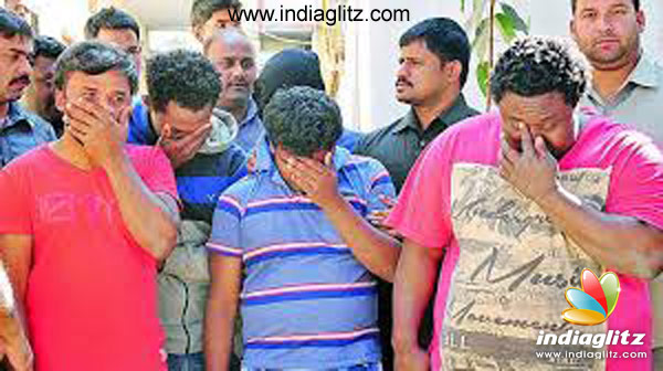 Hyderabad drug racket: One more arrested, 26 colleges, schools, cautioned