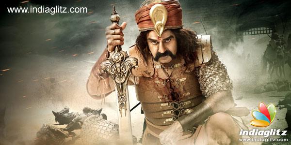 Gautamiputra Satakarni box office prediction: GPSK set to become biggest opener for Balakrishna, Krish