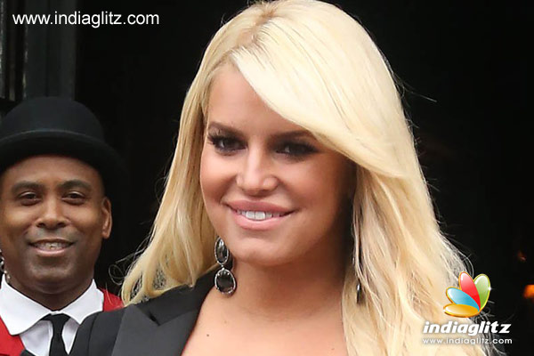A 'Newlyweds' producer admits Jessica Simpson probably wasn't acting