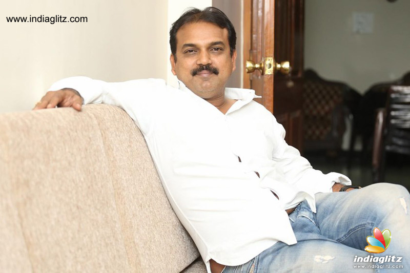Koratala and Mohan Babu Lashes out Modi about AP Special status