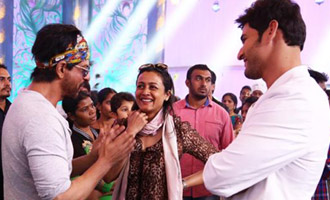 Akhil is not doing it - Telugu Movie News