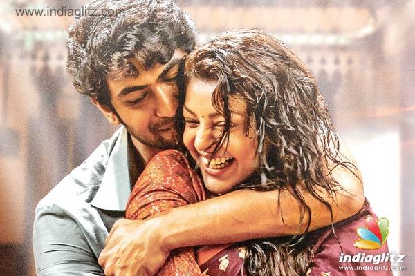 Nene Raju Nene Mantri Movie Release Date Locked on August 11th
