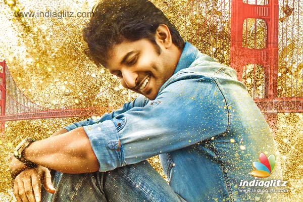 Nani's Ninnu Kori movie Release Date Confirmed; June 23