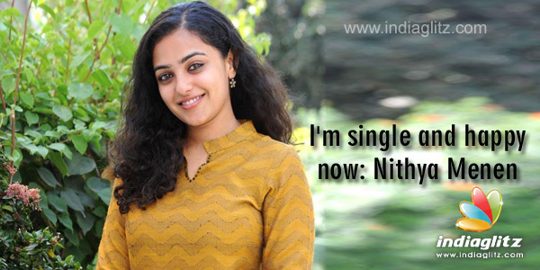 malayalam varm film com møteplasser for single