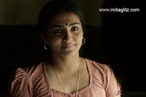 Skuespillerinden indrømmer at tvinge Seksuelle overgreb - Telugu Movie News - Indiaglitz Com-1575