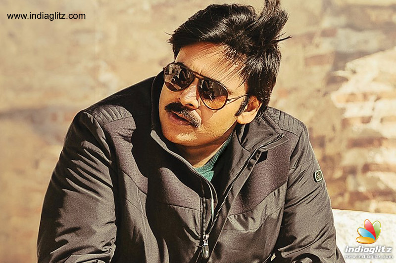 Actor Pawan Kalyan to launch his first political tour in Telangana