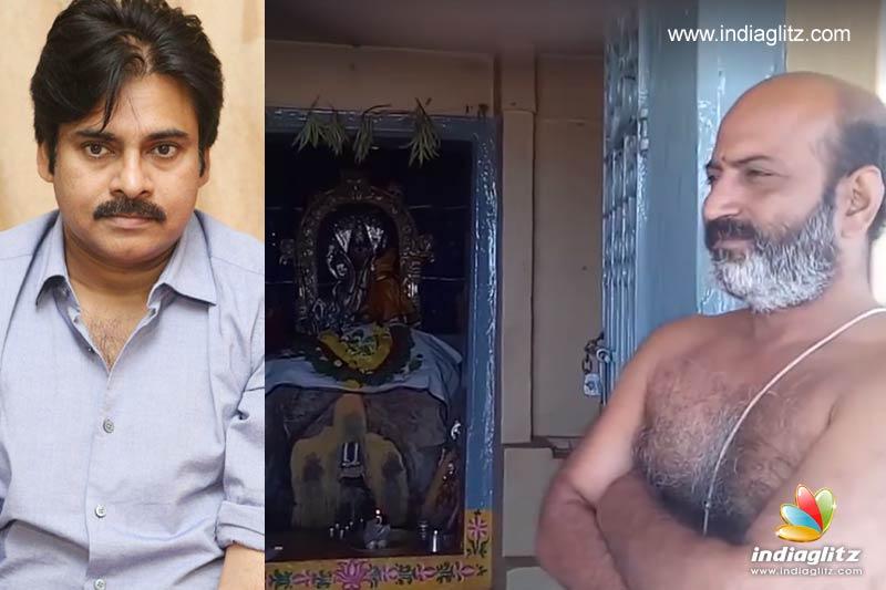 Issue Settled - Mahesh Kathi vs PK Fans