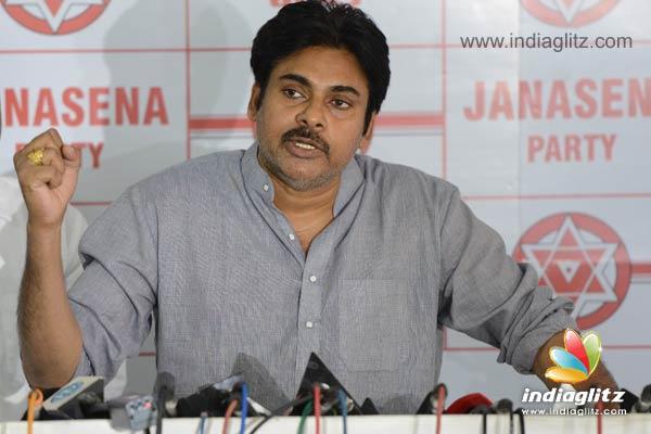 Pawan Kalyan's Katamarayudu clears censor test; set for grand worldwide release