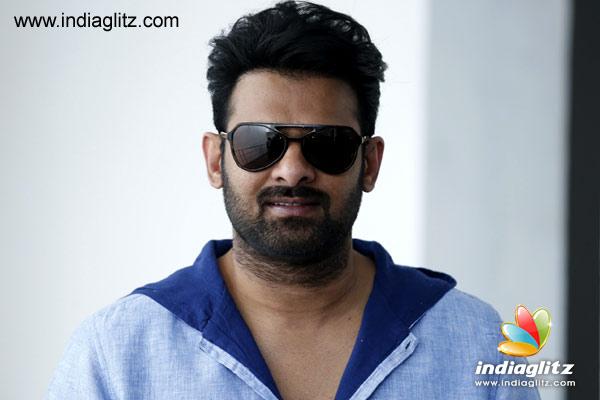 Baahubali 2 will hit Kerala & Tamil Nadu Theaters in Huge