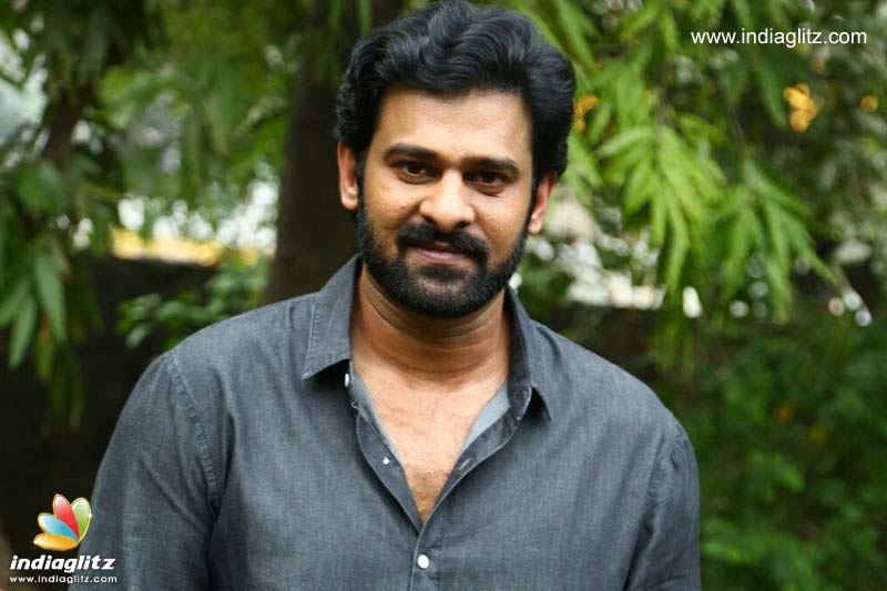 Latest Telugu Movie News And Updates Gossips Tollywood: Prabhas Latest Statement Should Put Gossips To Rest