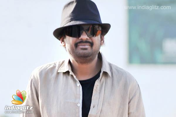 Balakrishna's 101st Movie: Paisa Vasool by Puri Jagannadh