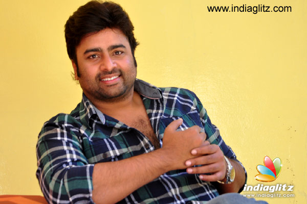 Nara rohit wife sexual dysfunction