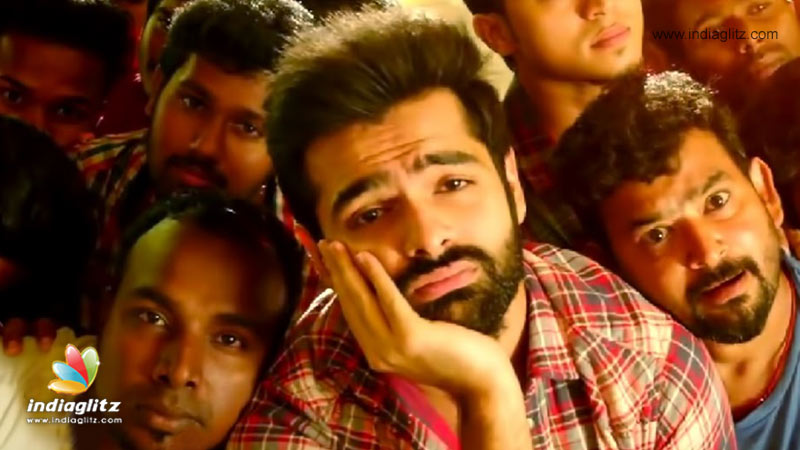 Top 20 Catchiest Songs of 2016-2017: Tollywood Edition