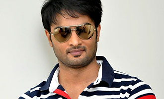 sudheer babu new movie songs
