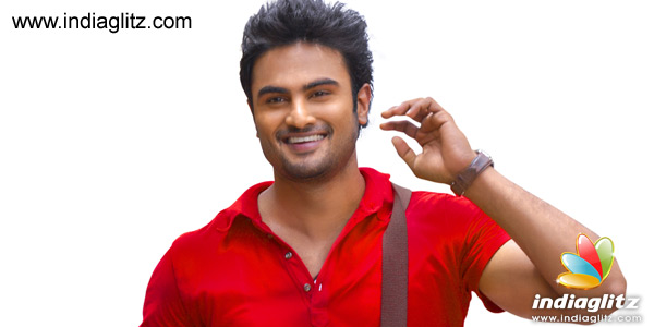 aditya babu movie list